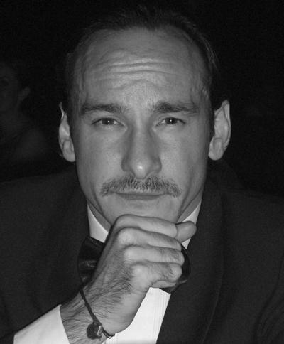 Javier Bada