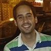 David Caurín